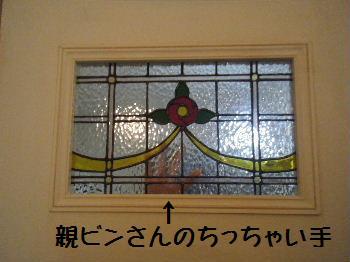 2012_0205_150344.jpg