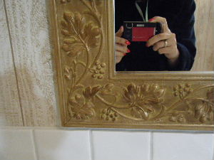 2012_0205_164253.jpg