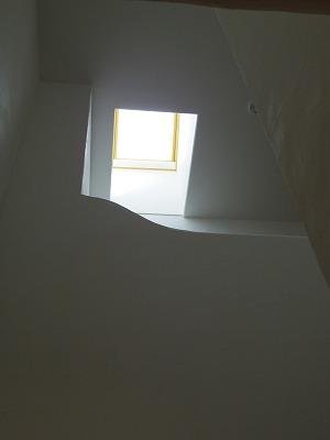 20130326-3.jpg