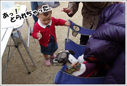 20130320_27.jpg