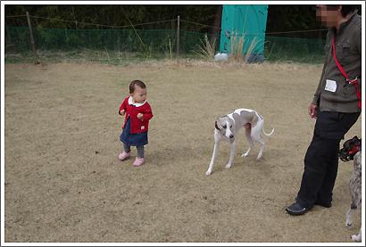 20130320_3.jpg