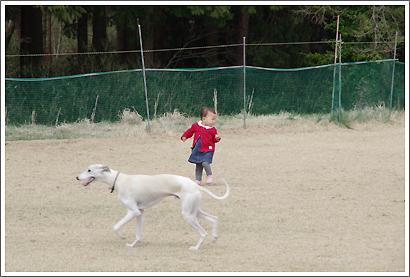20130320_45.jpg