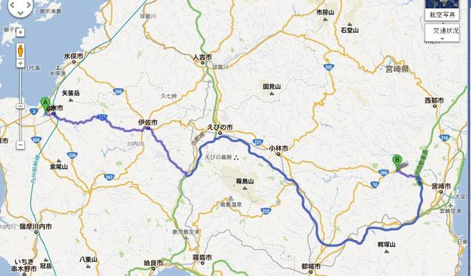 route2012 4 4
