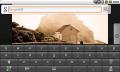 20091130fw_keys.png