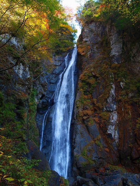 s-iyppPB076999安倍の大滝