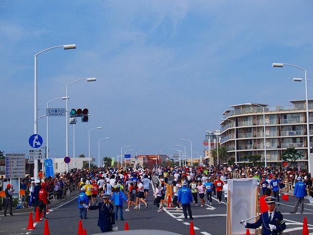 s-iyppPB087883湘南マラソン