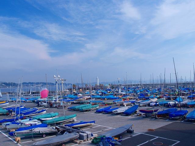 s-iyppPB087976江ノ島港