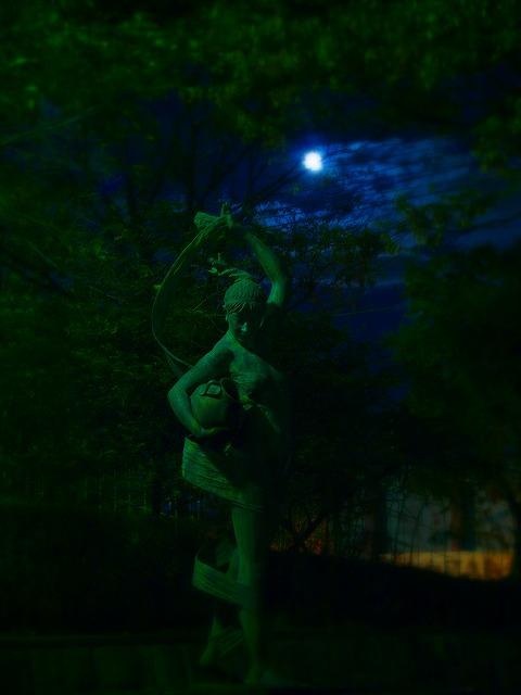 s-iypp月下の像ー1-1