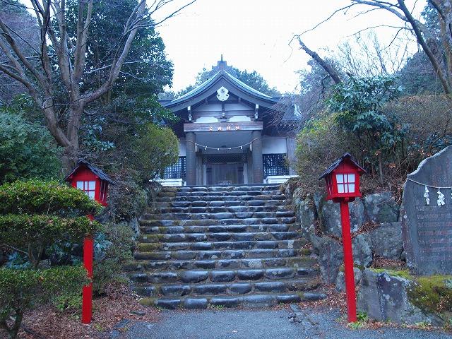 s-iyppPC260070金時神社