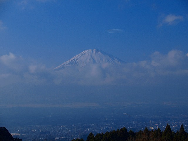 s-iyppPC260144富士山