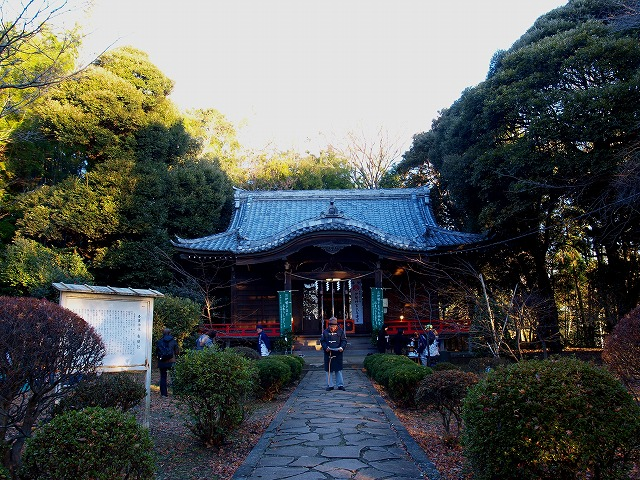 s-iyppP1010453吾妻神社