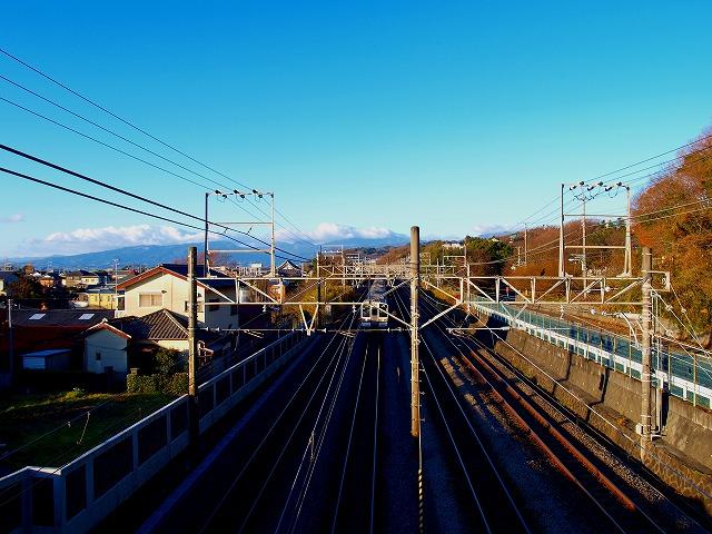 s-iyppP1010472東海道線