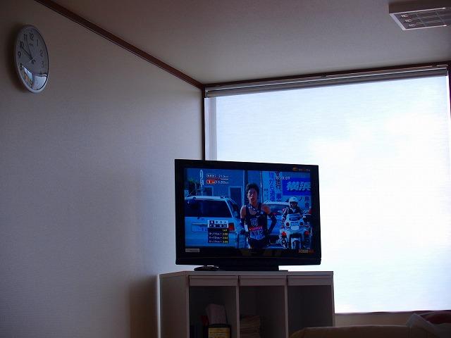 s-iyppP1030970テレビ