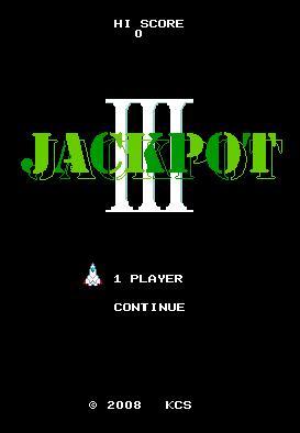 jackpot3-1