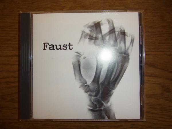 Faust /
