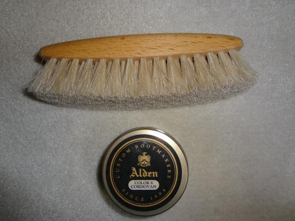 ALDEN ケア用品