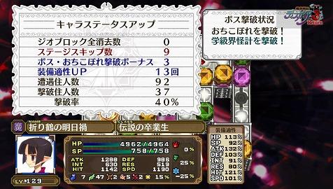 gd魔界戦記ディスガイア3 Return (1)