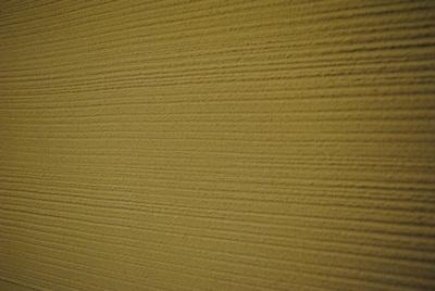 寝室の珪藻土