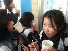 my pictures 20120212 055