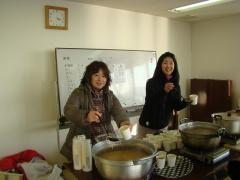 my pictures 20120212 052