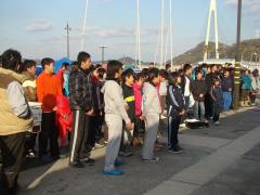 my pictures 20120212 098
