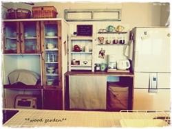 ④キッチン3