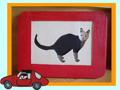 gl-cat1.jpg