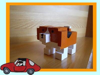 kaku-beagle1.jpg