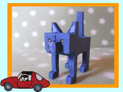 kaku-cat4.jpg