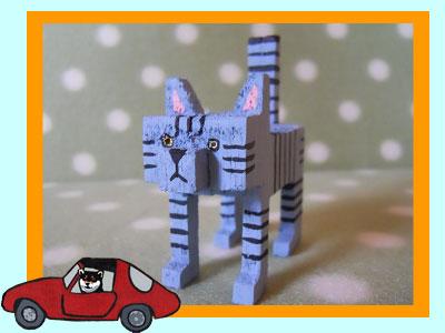kaku-cat5.jpg