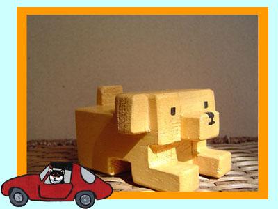kaku-golden2.jpg