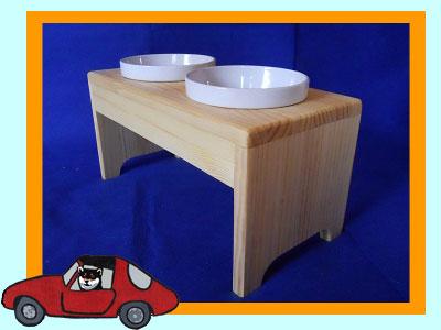 table006-2.jpg