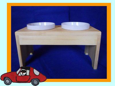 table006.jpg