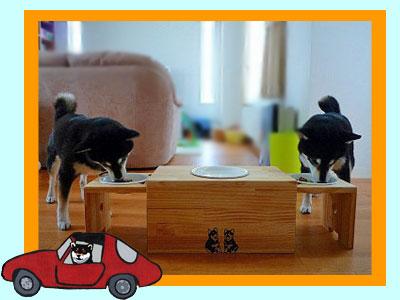 table_top3.jpg