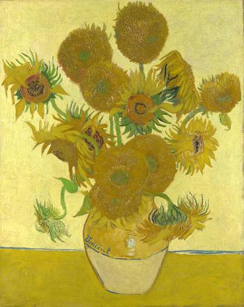 475px-Vincent_Willem_van_Gogh_127_convert_20100723193719.jpg