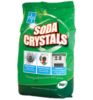 soda-crystals-bag.png
