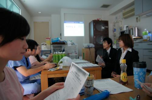 DSC02098_convert_20101112231020.jpg