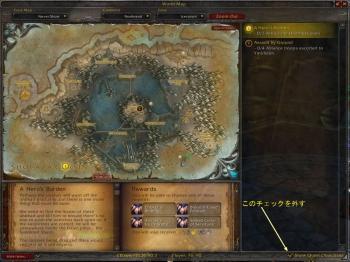 newmap3.jpg