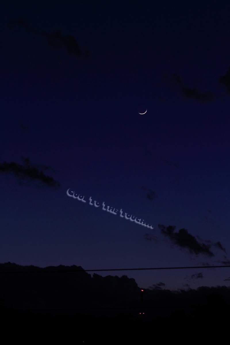 moon001_20110106212827.jpg