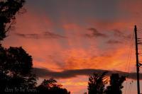 sky015.jpg