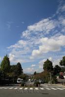 sky026.jpg