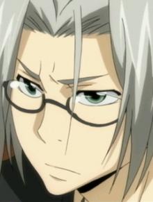 ごっきゅん+眼鏡