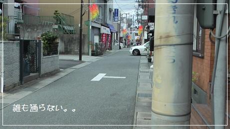 20111210_150758.jpg