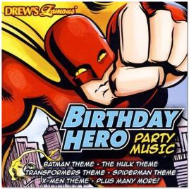 75390-birthday-hero-cd.jpg