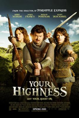 your_highness_poster-xlarge.jpg
