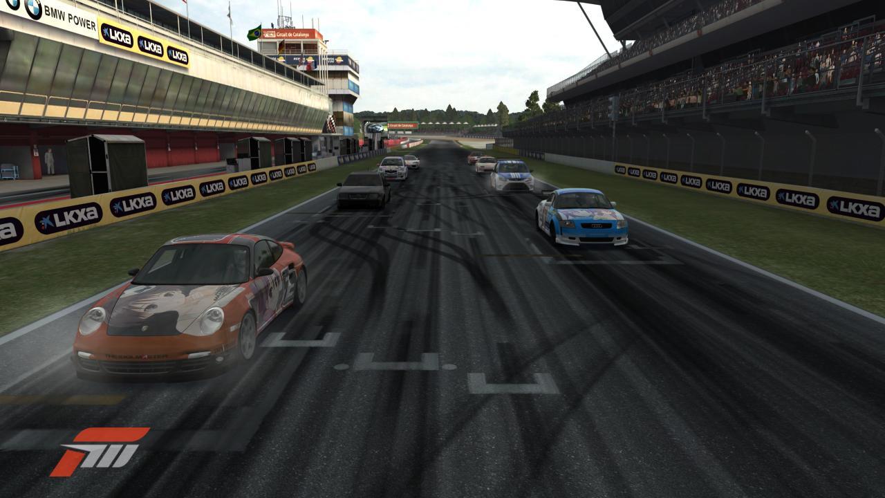 Forza34.jpg
