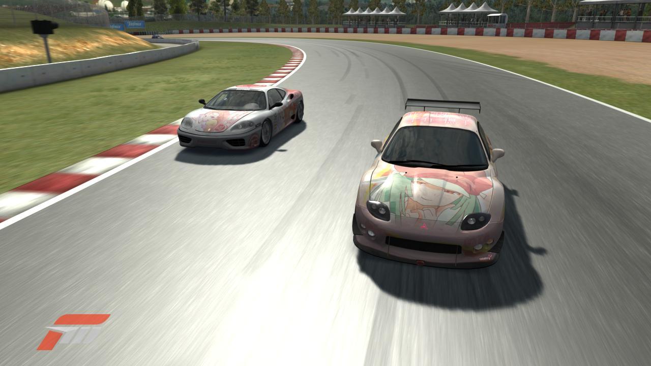 Forza35.jpg