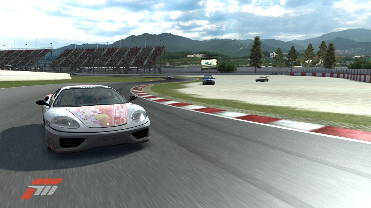 Forza37.jpg