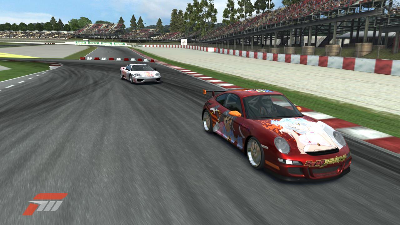 Forza38.jpg