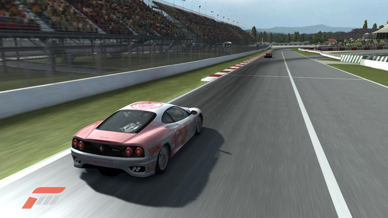 Forza39.jpg
